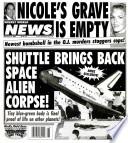 10 Feb. 1998