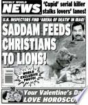 18 Feb. 2003