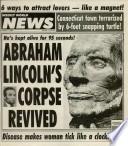 5 Oct. 1993