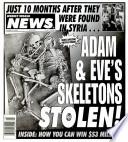 31 Oct. 2000