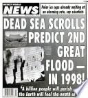 6 Jun. 1995