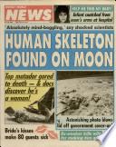 28 Nov. 1989
