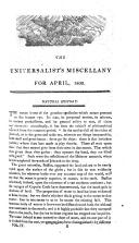 Página 121