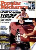 Mayo 1986