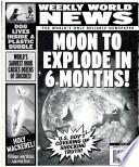 18 Jul. 2005