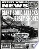 7 Aug 2006