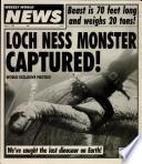 7 Abr. 1992