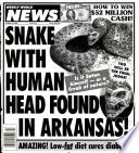24 Oct. 2000