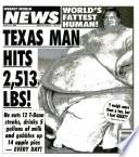 31 Ene. 1995