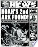 11 Jul. 2005