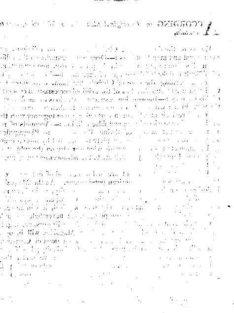 [merged small][ocr errors][ocr errors][ocr errors][ocr errors][ocr errors][ocr errors][ocr errors][ocr errors][ocr errors][ocr errors][ocr errors][ocr errors][ocr errors][ocr errors][ocr errors][ocr errors][ocr errors][ocr errors][ocr errors][ocr errors][ocr errors][ocr errors]