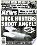 4 Feb. 2003