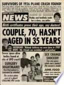 31 Ene. 1989