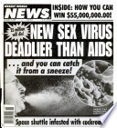 14 Nov. 2000