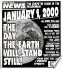18 Ago. 1998