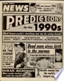 5 Dic. 1989