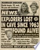 26 Dic. 1989
