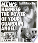 13 Jun. 2000