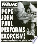 26 Oct. 1993