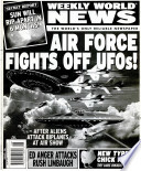 6 Feb. 2006