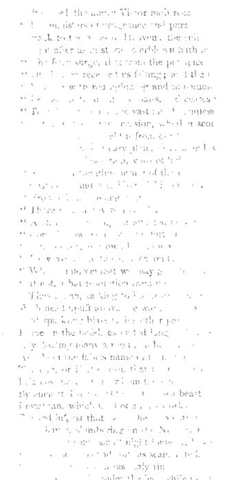 [ocr errors][ocr errors][ocr errors][ocr errors][ocr errors][ocr errors][ocr errors][merged small][ocr errors][ocr errors][ocr errors][ocr errors][subsumed][ocr errors][ocr errors]