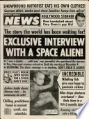 24 Ene. 1989