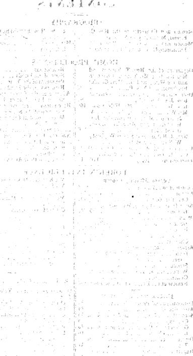 [merged small][ocr errors][ocr errors][ocr errors][merged small][ocr errors][ocr errors][ocr errors][ocr errors][ocr errors][ocr errors]