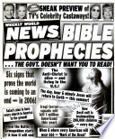 13 Feb. 2001