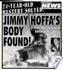 27 Jul. 1999