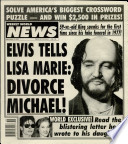 6 Sep. 1994