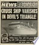 28 Sep. 1993
