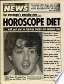 26 Mayo 1981