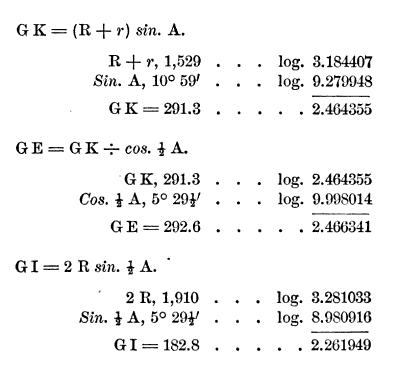 [merged small][merged small][merged small][ocr errors][merged small][merged small][merged small][merged small][merged small][merged small][merged small][merged small][merged small][merged small][merged small][ocr errors][merged small]