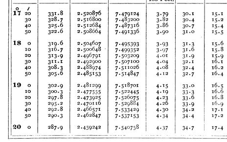 [merged small][merged small][merged small][merged small][merged small][merged small][merged small][merged small][merged small][merged small][merged small][merged small][merged small][ocr errors][merged small][merged small][merged small][merged small][merged small][merged small][merged small][merged small][merged small][merged small][merged small][merged small][merged small][merged small][merged small][merged small][merged small][merged small][merged small][merged small][merged small][merged small][merged small][merged small][ocr errors][merged small][merged small][merged small][merged small][merged small][merged small]