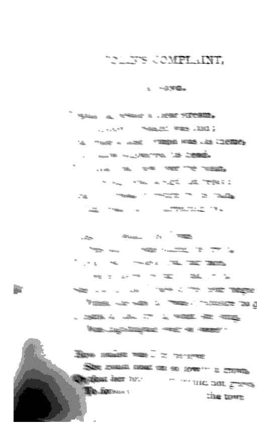 [ocr errors][graphic]