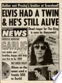 13 Dic. 1988