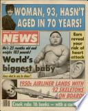 14 Nov. 1989