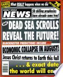 4 Jul. 2000