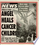 4 Mayo 1993