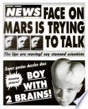 19 Feb. 1991