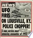 11 Mayo 1993