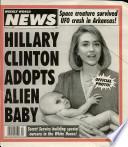 15 Jun. 1993