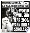 20 Jul. 1999