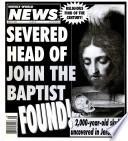13 Jul. 1999