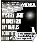 14 Sep. 1999