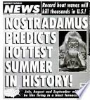 20 Jun. 1995