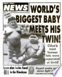 1 Ene. 1991