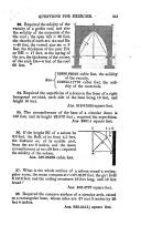 Página 241