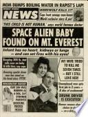21 Mar 1989