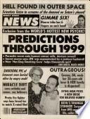 14 Feb. 1989